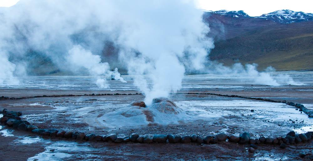 https bkpk me exploring the atacama desert with grado 10 part 44 el tatio geysers